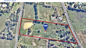 Development / Land commercial property for sale at 432-442 Barwon Heads Road Marshall VIC 3216