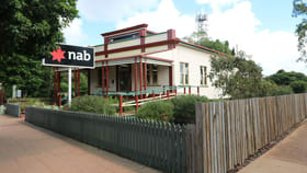 Offices commercial property for sale at Childers QLD 4660
