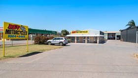 Offices commercial property for sale at 2/154 Flores Road Webberton WA 6530