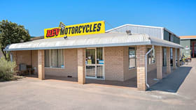 Factory, Warehouse & Industrial commercial property for sale at 2/154 Flores Road Webberton WA 6530