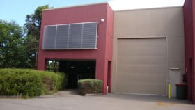 Factory, Warehouse & Industrial commercial property sold at 1/4 Bounty Close Tuggerah NSW 2259