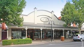 Shop & Retail commercial property for sale at 14 Baylis Street Wagga Wagga NSW 2650
