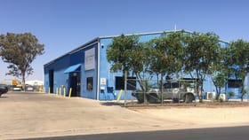 Industrial / Warehouse commercial property for sale at 16 Malduf Street Chinchilla QLD 4413
