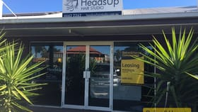 Shop & Retail commercial property for sale at 8/66 Drayton Street Dalby QLD 4405