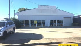 Shop & Retail commercial property for sale at 3 Coolibah Street Dalby QLD 4405