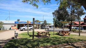 Shop & Retail commercial property for sale at 3/34 Gladstone Street Glenrowan VIC 3675
