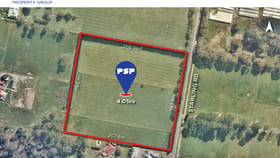 Development / Land commercial property sold at 109 Starling Road Officer VIC 3809