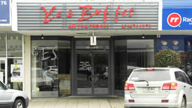 Offices commercial property for sale at 70-74 Hotham Street Traralgon VIC 3844