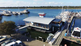 Hotel / Leisure commercial property for sale at Opposite 247 Esplanade Lakes Entrance VIC 3909