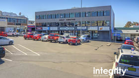 Industrial / Warehouse commercial property for sale at 17/29 Kinghorne Street Nowra NSW 2541