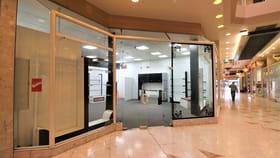Offices commercial property for sale at 19 Killians Walk Bendigo VIC 3550