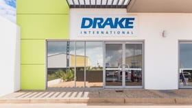 Offices commercial property sold at Shop 12/641 Stuart Highway Berrimah NT 0828