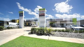Offices commercial property for sale at Shop 15/641 Stuart Highway Berrimah NT 0828