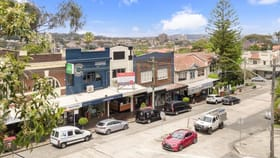 Shop & Retail commercial property for sale at 45 Spofforth Street Mosman NSW 2088
