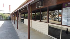 Medical / Consulting commercial property for sale at U1-3/1A McHenry Street Murray Bridge SA 5253