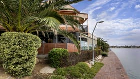 Shop & Retail commercial property sold at 2/153 Brebner Drive West Lakes SA 5021