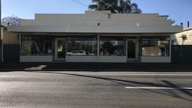 Shop & Retail commercial property for sale at 3 Margaret st Yarraman QLD 4614