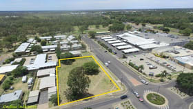 Development / Land commercial property for sale at 137 Egerton Street Emerald QLD 4720