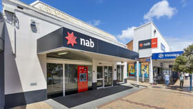 Shop & Retail commercial property for lease at 1053-1055 Point Nepean Road Rosebud VIC 3939