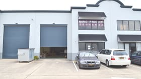 Offices commercial property for lease at 12/126 Compton Road Woodridge QLD 4114