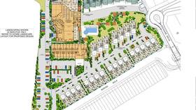 Development / Land commercial property for sale at 1, 2, 3, 13 & 14/31 Dockside Drive Mildura VIC 3500