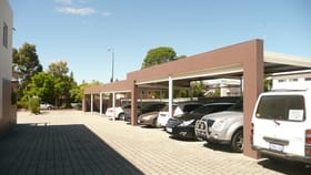 Offices commercial property sold at 7/17 Ogilvie rd Mount Pleasant WA 6153