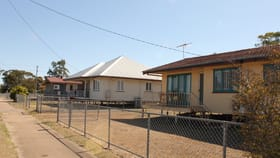 Other commercial property for sale at 84-90 Nicholson st Dalby QLD 4405