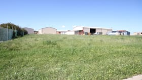 Other commercial property sold at 4 Vulcan Way Wonthella WA 6530