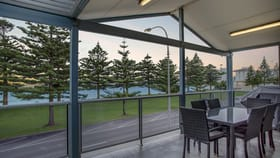 Hotel, Motel, Pub & Leisure commercial property for sale at 2 & 3 of 100 Tasman Terrace Port Lincoln SA 5606