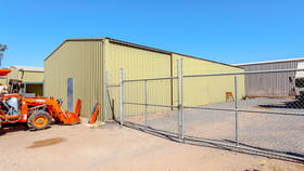 Other commercial property for sale at 1/21 CAMERON STREET Alice Springs NT 0870