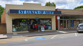 Shop & Retail commercial property for sale at 78 High St Yea VIC 3717