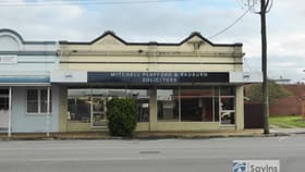 Offices commercial property sold at 141-143 Barker Street Casino NSW 2470