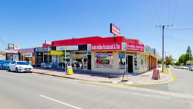 Retail commercial property for sale at 403 Grange Road Seaton SA 5023