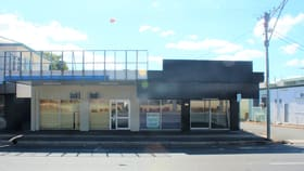 Offices commercial property for sale at 106 Musgrave Street Berserker QLD 4701