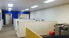 Showrooms / Bulky Goods commercial property for sale at 106 Musgrave Street Berserker QLD 4701