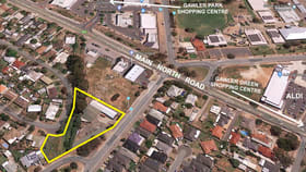Development / Land commercial property for sale at 3 Potts Road Gawler SA 5118