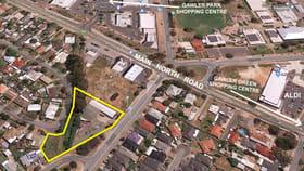 Development / Land commercial property for sale at 3 Potts Road Evanston Park SA 5116