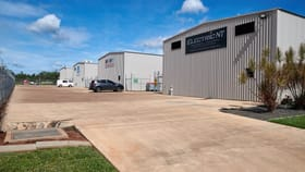Industrial / Warehouse commercial property for sale at Unit 3/25 Mighall Place Holtze NT 0829