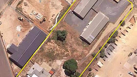 Factory, Warehouse & Industrial commercial property for sale at 8 Kellys Road Willaston SA 5118