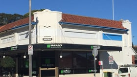 Other commercial property sold at 312 Liverpool Road Ashfield NSW 2131