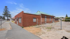 Retail commercial property for sale at 311-315 Marine Terrace Geraldton WA 6530