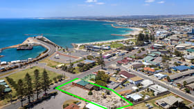 Shop & Retail commercial property for sale at 311-315 Marine Terrace Geraldton WA 6530