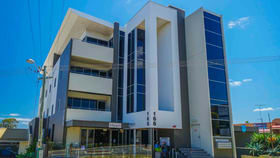 Offices commercial property sold at 4/166 Brighton Road Scarborough WA 6019