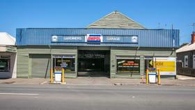 Shop & Retail commercial property sold at 7 Hamilton St Gisborne VIC 3437