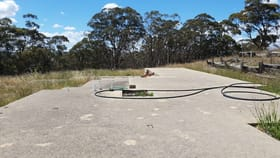 Development / Land commercial property for sale at wildwood road Wildwood VIC 3429