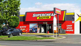 Showrooms / Bulky Goods commercial property for sale at 93 Princes St Traralgon VIC 3844