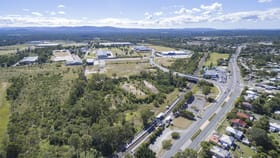 Development / Land commercial property for sale at 7001 Gilderway Street Bundamba QLD 4304