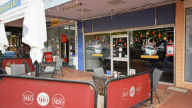 Shop & Retail commercial property for sale at 114 Main St Stawell VIC 3380