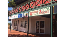 Medical / Consulting commercial property for sale at 6/15 Dampier Terrace Broome WA 6725