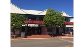 Medical / Consulting commercial property for sale at 8/15 Dampier Terrace Broome WA 6725